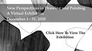 """""""New Perspectives in Drawing and Painting"""" Virtual Exhibition via St. Louis Artists' Guild"""